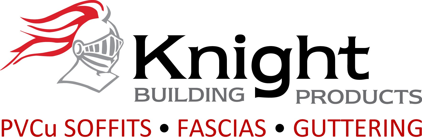 Knight Building Products Logo